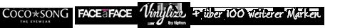 Footer-Logos
