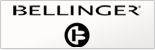 logo_bellinger