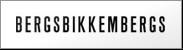 logo_bergs-bikkembergs