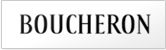 logo_boucheron