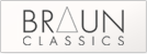 logo_braun-classic