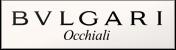 logo_bulgari