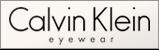 logo_calvin-klein