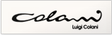 logo_colani