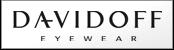 logo_davidoff