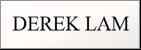 logo_derek-lam