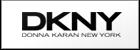 logo_dkny