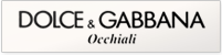 logo_dolce-gabbana