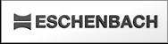 logo_eschenbach