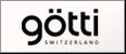 logo_goetti