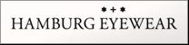 logo_hamburg-eyewear