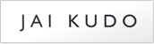 logo_jai-kudo