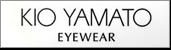 logo_kio-yamato