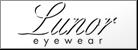 logo_lunor