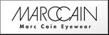 logo_marccain