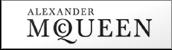 logo_mcqueen