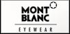 logo_mont-blanc