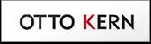 logo_otto-kern