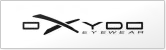 logo_oxydo