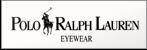 logo_ralph-lauren