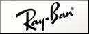 logo_ray-ban