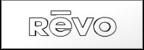 logo_revo