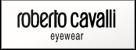 logo_robert-cavalli