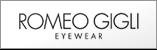 logo_romeo-gigli