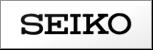 logo_seiko