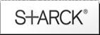 logo_starck