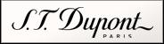 logo_stdupont