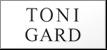 logo_toni-gard