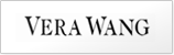 logo_vera-wang