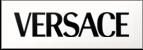 logo_versage