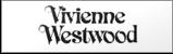 logo_vivienne-westwood