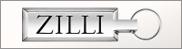 logo_zilli