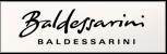 logo_baldessarini