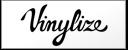 logo_vinylize