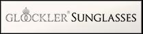 logo_gloeoeckler