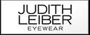 logo_judith-leiber