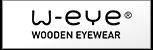 logo_w-eye