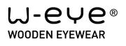 w-eye_logo