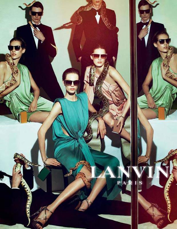lanvin-poster