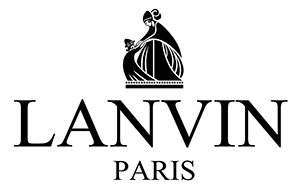 lanvin-wp-logo