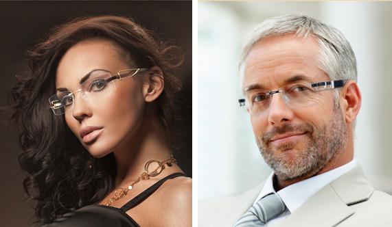Aktuelle Brillen Trends Gabrich Optik Wiesbaden Gabrich Optik