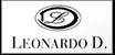 logo_leonardo-d