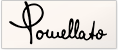 logo_pomellato