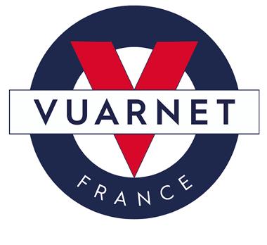 Logo Vuarnet Eyewear