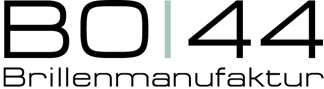 Logo BO44