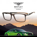 Bentley Brillenkollektion